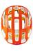 POC Octal AVIP Helmet MIPS zink orange/hydrogen white
